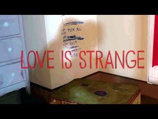 Vk.com/watchgirls rule34 life is strange chloe price max caulfield (love is strange) 3d porn lesbian sex sound 1min