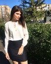 Дарья Воронина фото #19