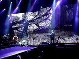 Depeche Mode - Heaven (Live in Bucharest 2013)