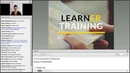 AE Webinar 5 5 Learner Training Developing Student Autonomy to Increase Engagement