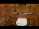 Видео отчет №1 ремонт квартиры