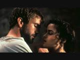 HD Гамлет  Hamlet (Шекпир) (1990) Франко Дзеффирелли HD 1080