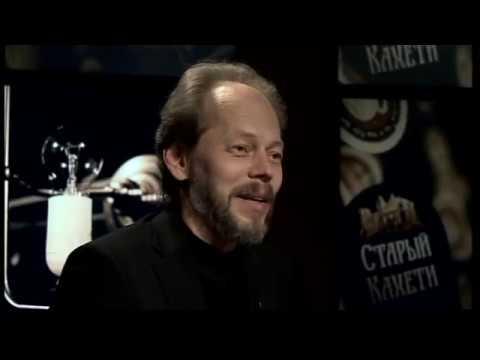Екс-священик колишнього московського патріархату Георгій Коваленко | За чай.com - 14.01.2019