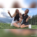 oksi__1_ video