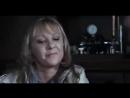 Рита 2013 смотреть новые русские мелодрамы фильмы о любви 2013 года полные верси