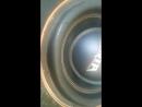 ремонт динамика ARIA bz