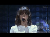 Nogizaka46 5th BIRTHDAY LIVE - DAY 2 [часть 2]