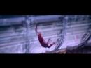Tony Stark_Peter Parker (Starker)