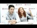 Андрей Фединчик Я набрался бабского опыта во время съемок сериала Клан ювелиров