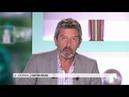 Radiation d'Henri Joyeux annulée : le coup de gueule de Michel Cymes