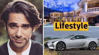 Kadir Doğulu Lifestyle, Affair, Family, Biography, Cars, Girlfriends, Net Worth
