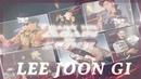 이준기 李準基 2016-2017 LEE JOON GI ASIA TOUR~Memory イジュンギ lee joon gi