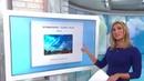 """Hurrikan """"Florence"""": Reporter (über)treibt im Sturm ( vergesst, dass wir auf Wolke 7 sind…)"""