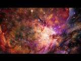 Merlyn Silva - Samosa Solar System