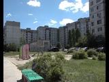 Ломать — не строить! Вандалы безжалостно уничтожают детскую площадку в микрорайоне Восточный