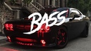 BASS BOOSTED TRAP MIX 2019 🔈 CAR MUSIC MIX 2019 🔥 BEST EDM, BOUNCE, BOOTLEG,ELECTRO HOUSE 2019 31