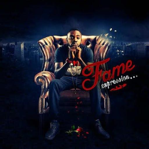Fame альбом Expression
