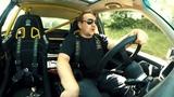 Gockel unterwegs im 700+PS VW Golf 3 VR6 Turbo mit S400 Lader und EMU-Black
