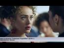 Операция Мухаббат премьера остросюжетного сериала на телеканале Россия 1