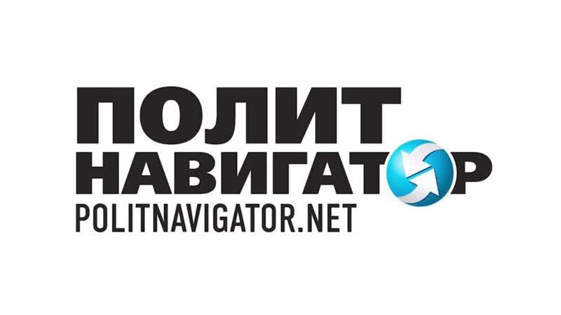 Рекорд не удался Никто не захотел петь «Гимн украинских националистов» в центре Киева