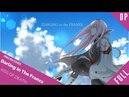 「English Cover」Darling In The Franxx OP Kiss of Death 【Sam Luff】ft. Kelly Mahoney - Studio Yuraki