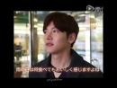 2014 Япония 2 ⚡️ЧанУк и Чхве Джэ Хван