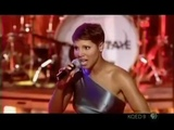 Toni Braxton&amp Michael McDonald Stop Look and Listen