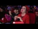 Рузибеки Файзали - намебини ашком _ Ruzibeki Fayzali - namebini ashkom 2018_.mp4