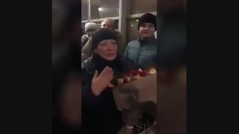 Владимир Соловьев: Добрее этого видео вы сегодня не увидите ничего!