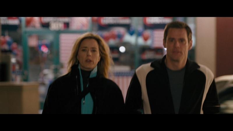 Аферисты Дик и Джейн | Fun with Dick and Jane (00:52:41 - 00:53:42)