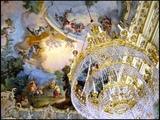 Georg Philipp Telemann. Trumpet Concerto No. 2 in D major