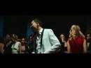Скриптонит – Вечеринка ⁄ Jillzay ft. KolyaOlya – Бар - Две лесбухи