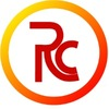 Компания мечты Riches company