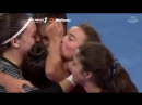 Grande golo de Carolina Rocha nos jogos Olímpicos da Juventude