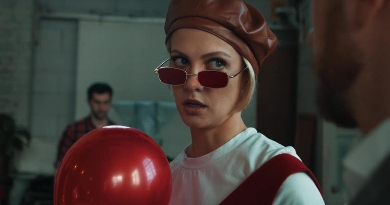 Посмотрите это видео на Rutube: «Такое кино!, 5 сезон, 60 выпуск (22.02.2019)»