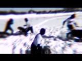 Bring the enemy ᴇᴅɪᴛs 乡 #6