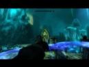 The Elder Scrolls V Skyrim с Карном Часть 61 Черный Предел