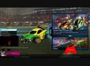 Major League Gaming Free Rewards: IMPBABYPQ5J Ring of Elysium Referral Code