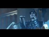 Богдан Титомир - МММ (из саундтрека к фильму ПираМММида) (2011)