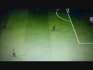 FC Kairat Almaty vs Real Madrid