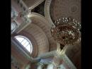 Концерт органной музыки Римско Католический собор им св Станислава Старая Коломна СПб