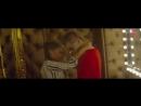 Knox Artiste Feat. Jasmine Sandlas  Mafia- Botal Khol (The Baller's Anthem)