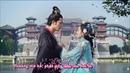 [Lời Việt] Bỉ Ngạn (Lan Lăng Vương Phi OST)_Hoàng Duyệt