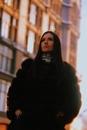 Александра Кошелева фото #4