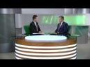 ВЕТТА - интервью, сентябрь 2017