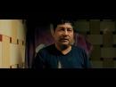 Ahmadboy Rahmatboy (ozbek film) | Ахмадбой Рахматбой (узбекфильм)
