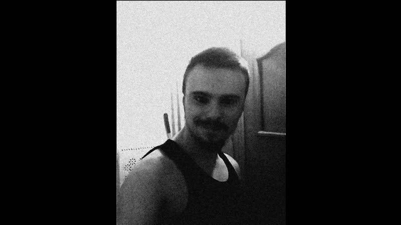 Anatoly Yakushev (Леприконсы) - Хали гали