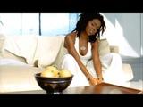 Lauryn Hill - Ex-Factor (Video)