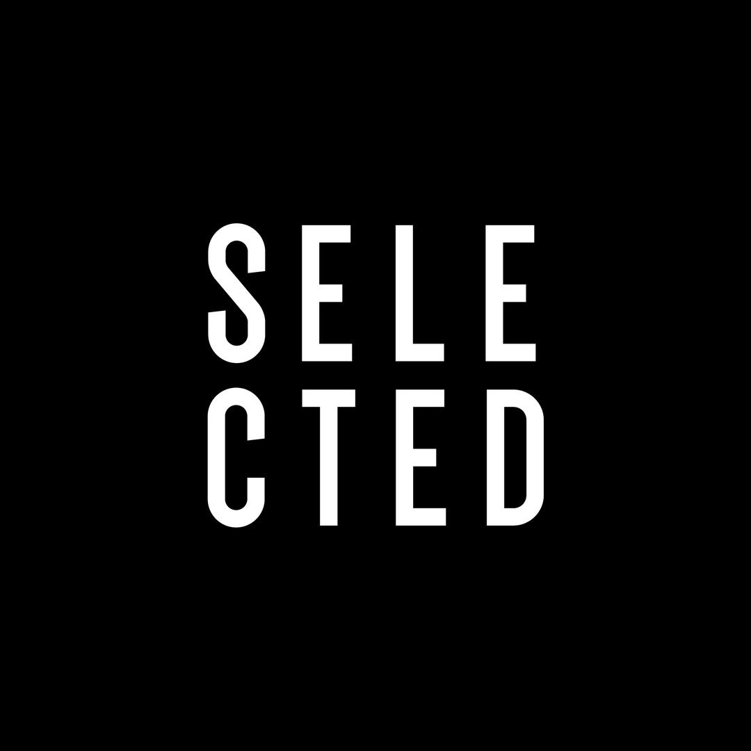 Афиша Владивосток 16.03 // SELECTED Drum&Bass Night