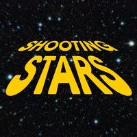 Логотип Shooting Stars / Путешествия из Воронежа